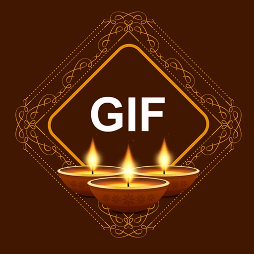 Diwali Gif