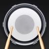 Double Kick - Pro Drum Kit - iPadアプリ