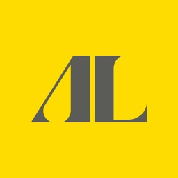 Addison Lee: Rides & Couriers