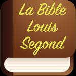 La Bible Traduction par Segond pour pc