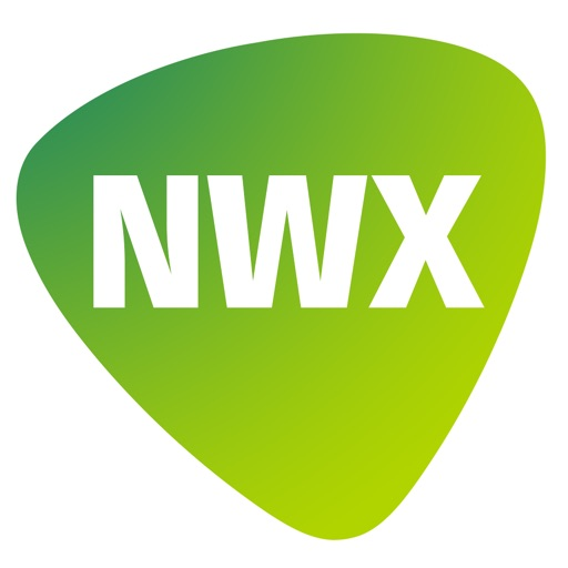 NWX 19 - New Work Experience