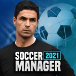 Soccer Manager 2021 Hack Online Generator  img