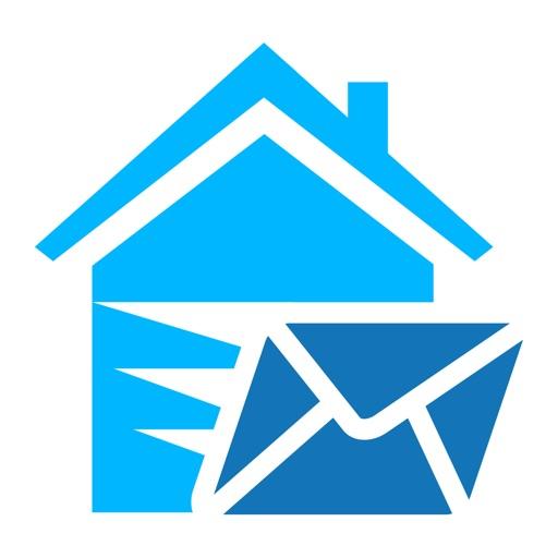 TP SMS iOS App