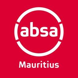 Absa Mauritius
