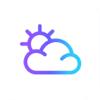 Vesta Inc. - 最大60日間予測の天気予報: Orsa アートワーク
