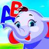Baby Games for Kids & Toddlers