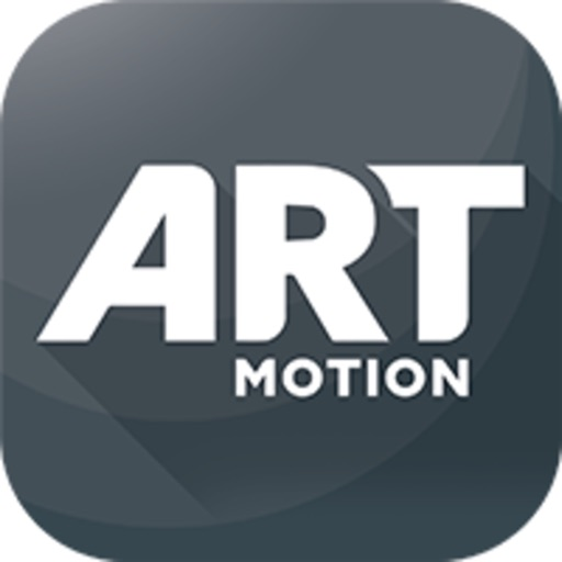 Artmotion by BBros L L C