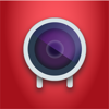 EpocCam Webcam HD para Mac/PC