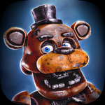 Five Nights at Freddy's AR Hack Online Generator  img