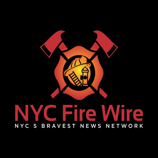 NYC Fire Wire