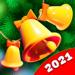Christmas Sweeper 3 Hack Online Generator