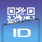 IDTicketing Scanner icon