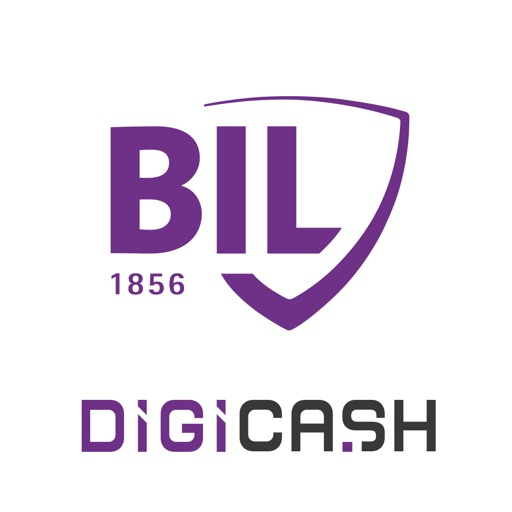 BIL Digicash