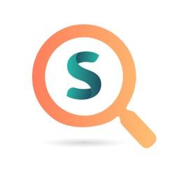 SPM - Sales Rank Analyzer
