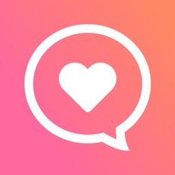 Bingo Live Video Chat