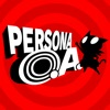 PERSONA O.A. Reviews