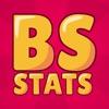の統計とツール  Brawl Stars