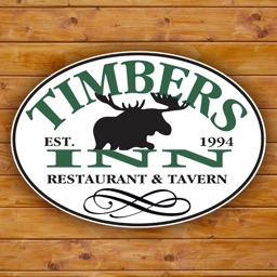 Timbers Inn Restaurant& Tavern
