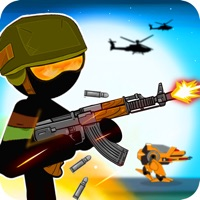 Codes for Stickman Maverick : stick war Hack