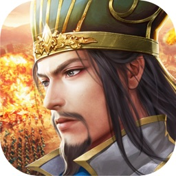 Dynasty Legends (Global)