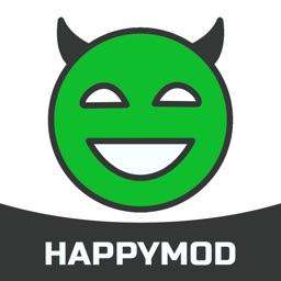 HappyMod - Hangman Word
