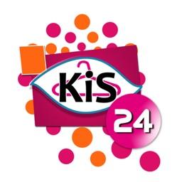 KiS 24