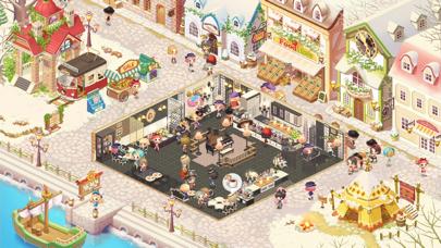 どきどきレストラン