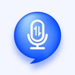 Translator - Voice&Speak