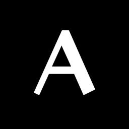Artand® - 收藏潮流艺术