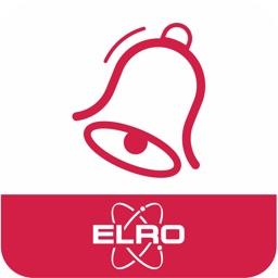 ELRO Smart Alarm