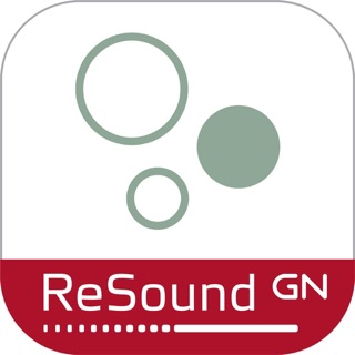 ReSound Smart on the App Store