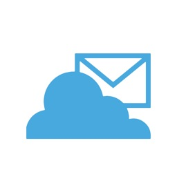 WR-Mail-App