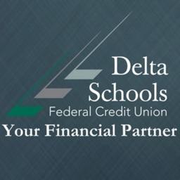 Delta Schools FCU
