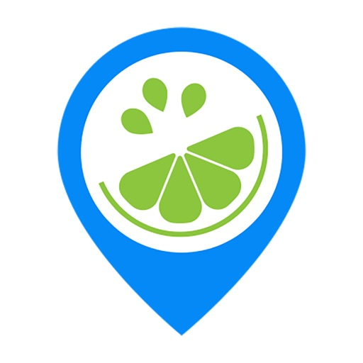 Tasteport: Grocery Delivery