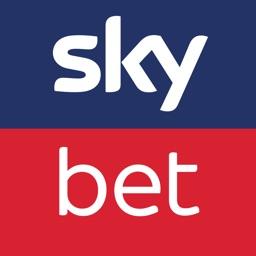 Sky Bet Sportwetten