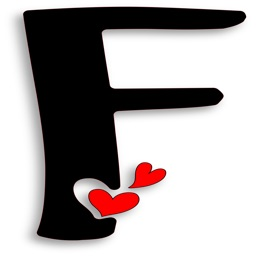 Flirty by 420 Communications