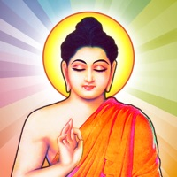Codes for Buddha Quotes - Daily Buddhism Hack