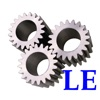 Engine Link LE - iPhoneアプリ