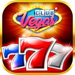 Club Vegas - NEW Slots Casino