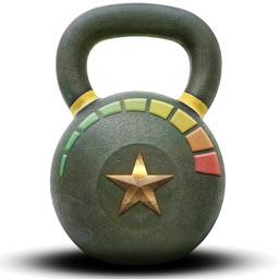 Army Fitness Calculator