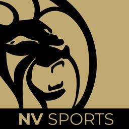 BetMGM Sports Nevada