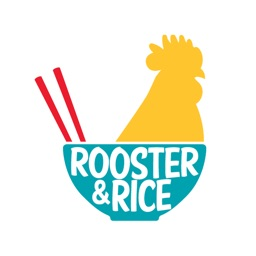 Rooster & Rice
