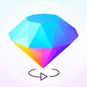 Polysphere - Games app