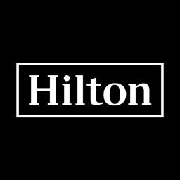 Hilton Service App