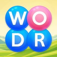 Word Serenity: Relaxing Games hack generator image