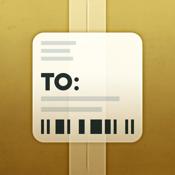 Deliveries app review