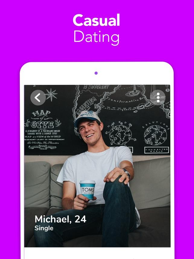 Expatkerri dating services