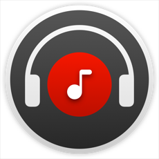 ‎Tuner for YouTube music