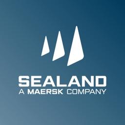 Asia - Sealand