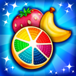 Juice Jam! Match 3 Puzzle Game Hack Online Generator  img